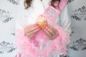 bridal polish