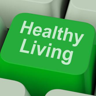 employee wellness, corporate wellness, wellness in the workplace